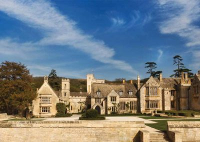 Ellenborough-Park-Cheltenham-the-Stately-Home-to-rent-in-England-36