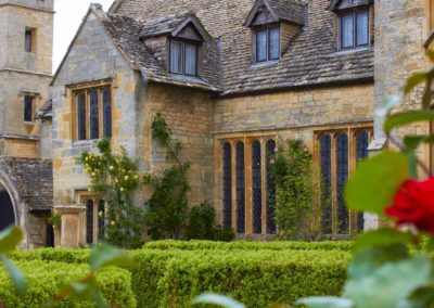 Ellenborough-Park-Cheltenham-the-Stately-Home-to-rent-in-England-4