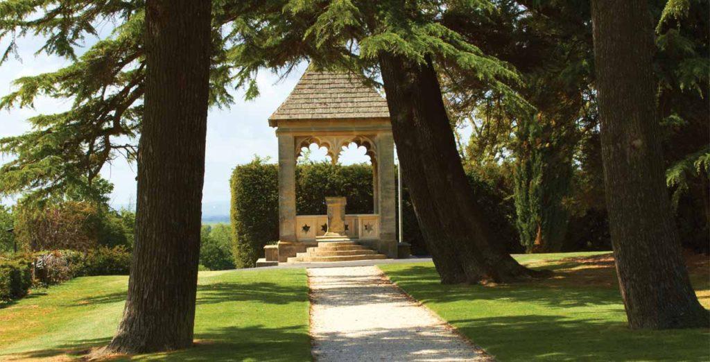 Photo of Ellenborough Park