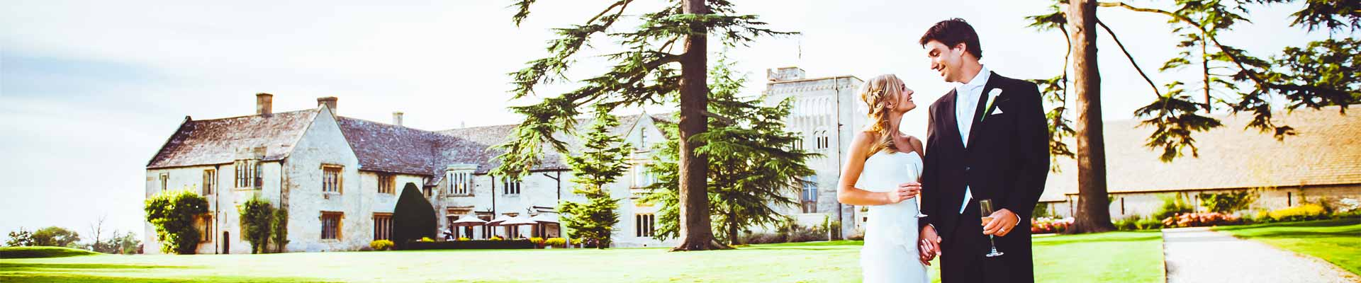 Ellenborough Park Cheltenham the Stately Home to rent in England