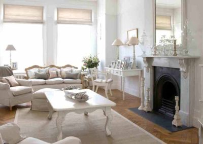 Elmbourne House the luxury house to rent in England 7