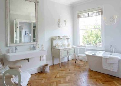 Elmbourne House the luxury house to rent in England 8