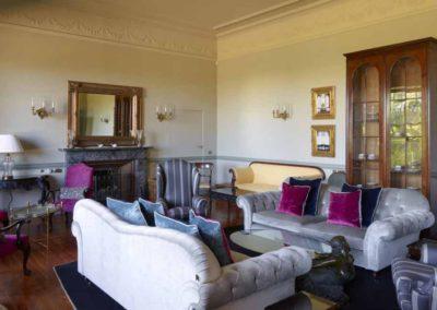 Fasque-Castle-to-rent-in-Scotland-10