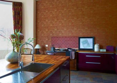 Fasque-Castle-to-rent-in-Scotland-12