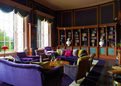 Fasque-Castle-to-rent-in-Scotland-13