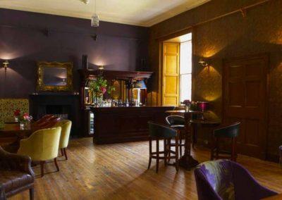 Fasque-Castle-to-rent-in-Scotland-14