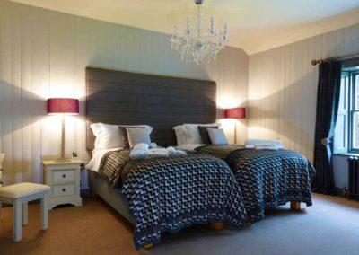 Fasque-Castle-to-rent-in-Scotland-16