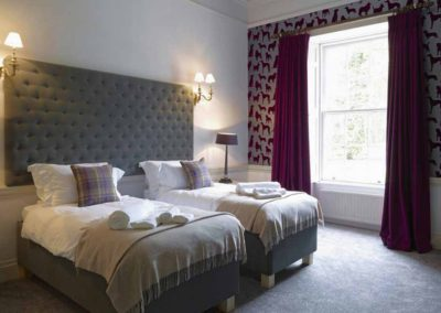 Fasque-Castle-to-rent-in-Scotland-17
