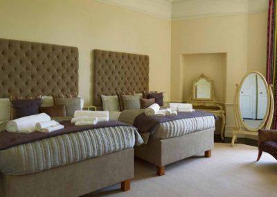 Fasque-Castle-to-rent-in-Scotland-18