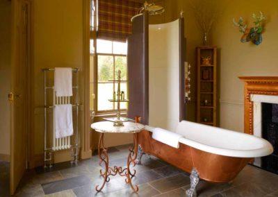 Fasque-Castle-to-rent-in-Scotland-19
