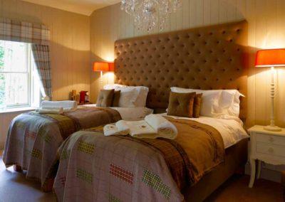 Fasque-Castle-to-rent-in-Scotland-20