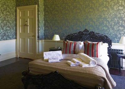 Fasque-Castle-to-rent-in-Scotland-21