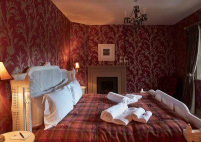 Fasque-Castle-to-rent-in-Scotland-23