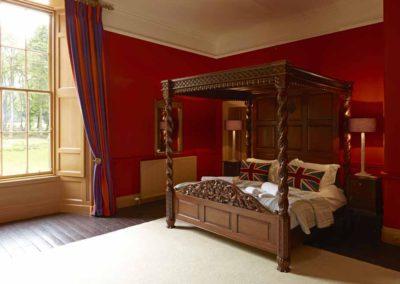 Fasque-Castle-to-rent-in-Scotland-25
