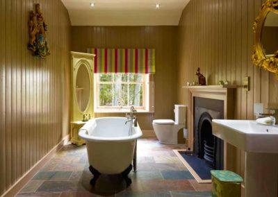 Fasque-Castle-to-rent-in-Scotland-26