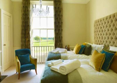Fasque-Castle-to-rent-in-Scotland-27