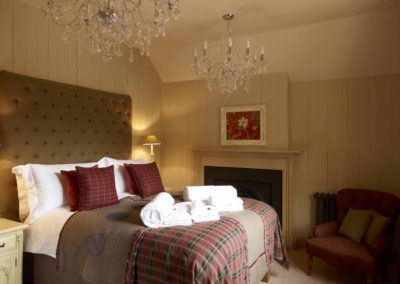 Fasque-Castle-to-rent-in-Scotland-28