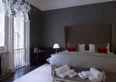 Fasque-Castle-to-rent-in-Scotland-29