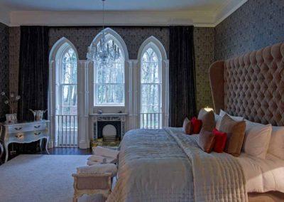 Fasque-Castle-to-rent-in-Scotland-3