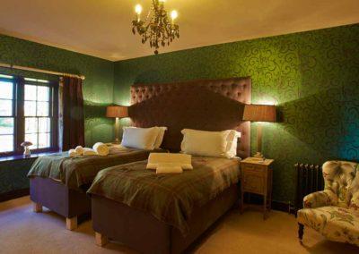 Fasque-Castle-to-rent-in-Scotland-30