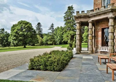 Fasque-Castle-to-rent-in-Scotland-35