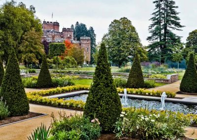 Fasque-Castle-to-rent-in-Scotland-38