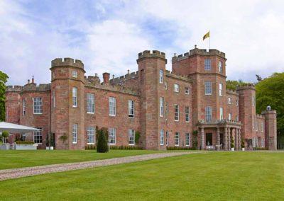 Fasque-Castle-to-rent-in-Scotland-39