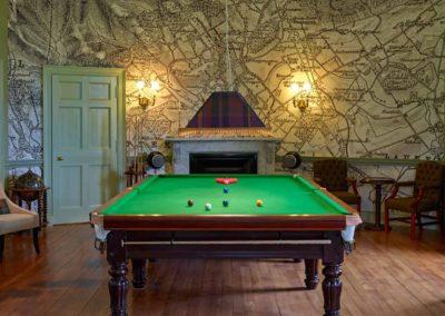 Fasque-Castle-to-rent-in-Scotland-5