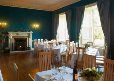 Fasque-Castle-to-rent-in-Scotland-6