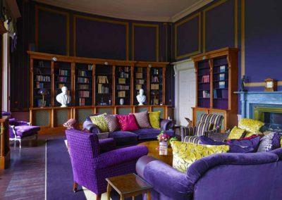 Fasque-Castle-to-rent-in-Scotland-7