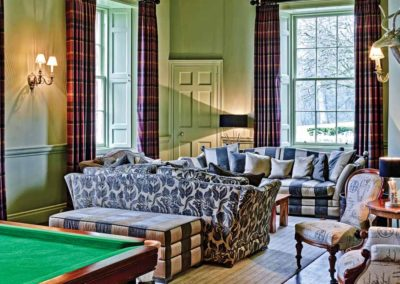 Fasque-Castle-to-rent-in-Scotland-8