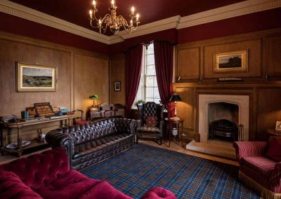 Glenapp-Castle-in-Scotland1
