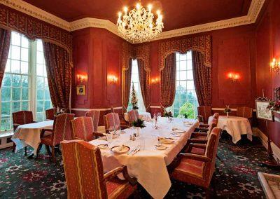 Glenapp-Castle-in-Scotland18