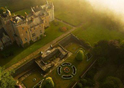 Glenapp-Castle-in-Scotland34
