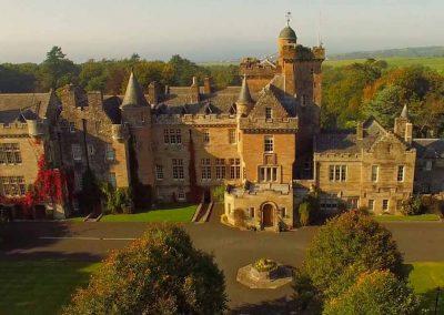 Glenapp-Castle-in-Scotland35