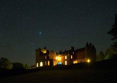 Glenapp-Castle-in-Scotland7