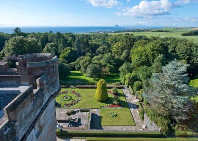 Glenapp-Castle-in-Scotland8