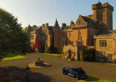Glenapp-Castle-in-Scotland9