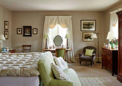 Photo of bedroom ten Drummer