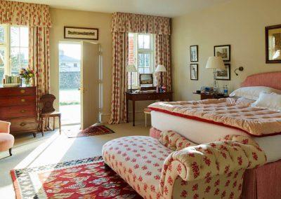 Photo of bedroom six Ruby