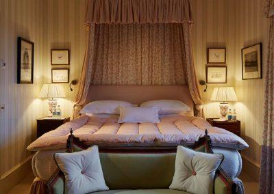 Photo of bedroom nine Walcut