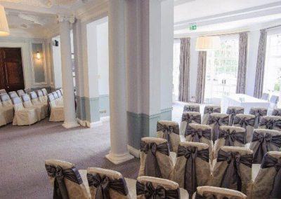 Gorse-Hill-Luxury-Event-Venue-17