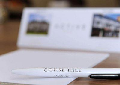 Gorse-Hill-Luxury-Event-Venue-31