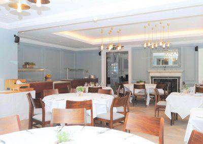 Gorse-Hill-Luxury-Event-Venue-32