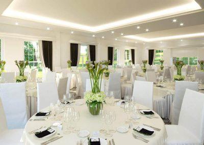 Gorse-Hill-Luxury-Event-Venue-4