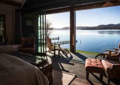 Grey Gables Lake Windermere the luxury house to rent in England 8