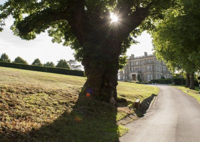 Hedsor-House-Stately-Home-in-England-20