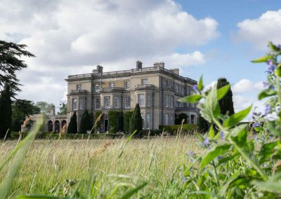 Hedsor-House-Stately-Home-in-England-25