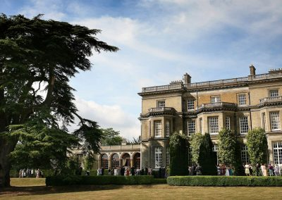 Hedsor-House-Stately-Home-in-England-4