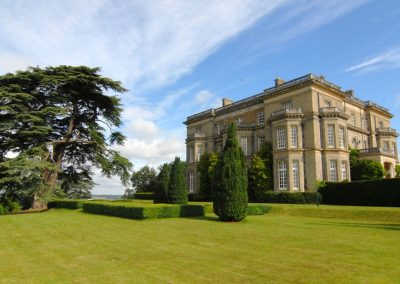 Hedsor-House-Stately-Home-in-England-49